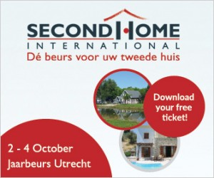 Banner-square-Second Home beurs-336-280-EN-1