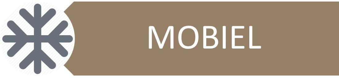 MOBIEL